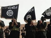 Khủng hoảng Trung Đông và sự diệt vong của nhà nước Hồi giáo