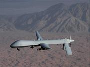 Máy bay không người lái Mỹ tiêu diệt 5 phần tử Taliban