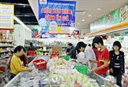 Hà Nội khuyến khích doanh nghiệp tham gia bình ổn giá