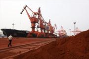 WTO tái khẳng định Trung Quốc vi phạm quy định thương mại