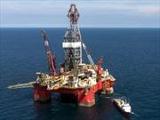 Mexico mở cửa ngành năng lượng