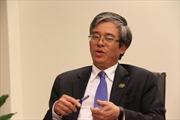 Việt Nam đóng góp tích cực tăng cường đoàn kết, tiếng nói chung của ASEAN
