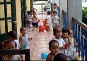 Tây Ninh quản lý chặt các cơ sở nuôi dạy trẻ mồ côi