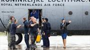 65 nạn nhân MH17 được nhận dạng
