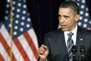 Mỹ không có lộ trình cụ thể cho Iraq