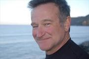 Nam diễn viên Robin Williams đột tử tại nhà