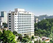 Thêm một khách sạn 4 sao tại Hạ Long