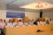 Chính phủ Colombia và FARC bắt đầu giai đoạn đàm phán phức tạp nhất
