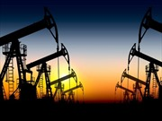 Mexico ban hành Luật Cải cách năng lượng