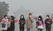 Bắc Kinh lọt tốp thành phố không thân thiện