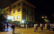 Khởi tố 10 đối tượng trong ổ nhóm tội phạm tại Bắc Ninh