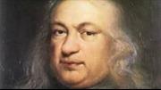 Fermat và Định lý Lớn thách đố suốt 4 thế kỷ