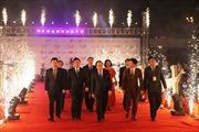 Thành lập BCĐ Liên hoan Phim Quốc tế Hà Nội lần thứ III