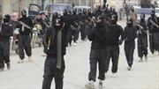 IS dọa 'tắm máu' nước Mỹ