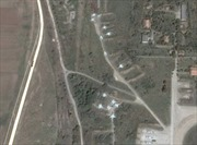 NATO âm thầm can dự vào cuộc chiến ở miền Đông Ukraine?