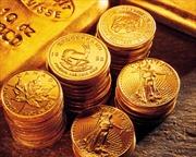 Dầu, vàng giảm giá