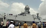 Ấn Độ hướng tới tự lực về thiết bị quốc phòng