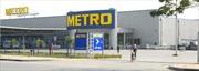 Câu chuyện Metro và mối lo hàng Thái