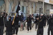 Chính phủ Syria và phe đối lập hoà giải để chống IS