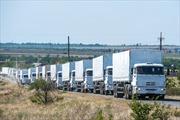 Châu Âu chia rẽ bởi các biện pháp trừng phạt Nga