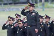 Đằng sau việc Tướng Prayuth làm tân thủ tướng Thái Lan