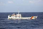 Xây dựng lòng tin qua diễn đàn Biển ASEAN