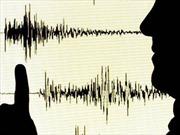 Động đất mạnh ở Mỹ và Iceland