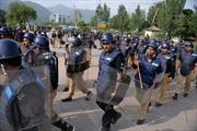 """Nguy cơ về một """"mùa Thu chính trị"""" ở Pakistan"""