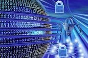 Singapore tăng cường các biện pháp an ninh mạng