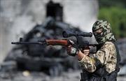 Tại sao EU không thể 'cắt đứt' mối quan hệ với Nga?