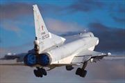 Mỹ lợi gì khi trừng phạt ngành quốc phòng Nga?