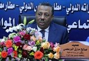 Chính phủ tạm quyền Libya từ chức