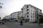 Tìm kiến trúc thích hợp cho nhà ở xã hội