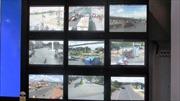 Từ nay, Đồng Nai giám sát xe vi phạm giao thông qua camera