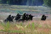 NATO dự kiến lập 5 căn cứ mới ở Đông Âu