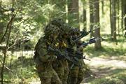 NATO dự định thành lập lực lượng đối phó với Nga