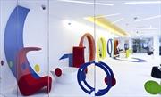 Google - 'gã khổng lồ' 16 năm tuổi