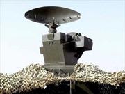 Iran công bố hệ thống rađa, tên lửa mới