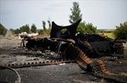 Vũ trang cho Ukraine có thể dẫn tới chiến tranh hạt nhân