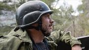 Phóng viên Nga tử nạn ở Ukraine