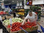 Bị Nga cấm cửa nông sản, EU thiệt 5 tỷ euro