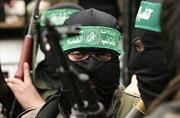 Uy tín Hamas tăng mạnh sau cuộc xung đột Gaza