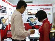 Cơ hội nhượng quyền cho doanh nghiệp Việt