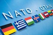 Hội nghị thượng đỉnh NATO khai mạc tại Wales
