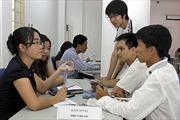 'Cò' lộng hành thị trường xuất khẩu lao động