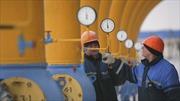 Châu Âu sẽ thiếu khí đốt trầm trọng nếu mất nguồn cung từ Nga