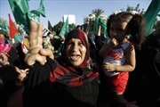 Israel nghi ngờ tính lâu dài của thỏa thuận ngừng bắn Gaza