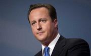 Lãnh đạo chính trị  Anh chạy đua thời gian trước khi Scotland trưng cầu dân ý về độc lập