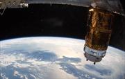 Bước tiến lớn của khoa học vũ trụ Nhật Bản