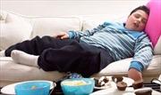 Trẻ béo phì có thể mắc ung thư thận, tuyến giáp